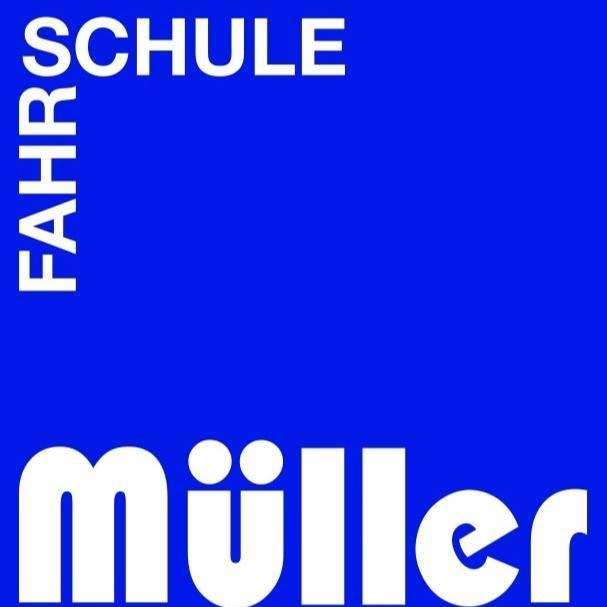 Fahrschule Bernd Müller Hannover